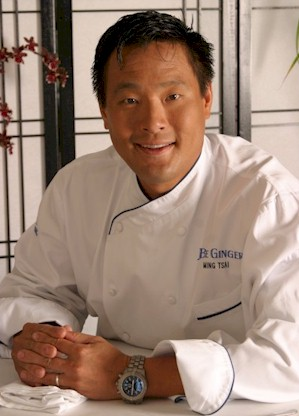 Asian Cooking Show Food Network